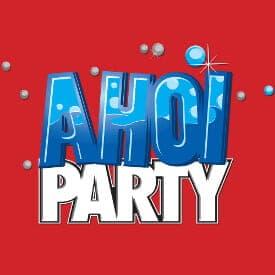 Ahoi Party Köln